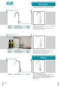 KVR design - Page 5
