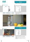 KVR design - Page 6