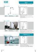 KVR design - Page 7