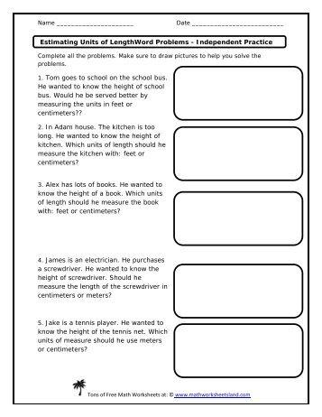 math worksheet : simple kindergarten word problems  math worksheets land : Math Worksheets Land
