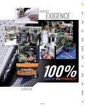 IXON CATALOG 2017  - Page 5