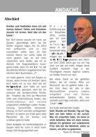 Gemeindebrief März April Mai 2017 INTERNETVERISON - Page 3