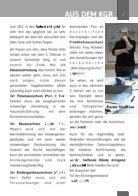 Gemeindebrief März April Mai 2017 INTERNETVERISON - Page 5