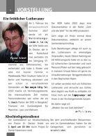 Gemeindebrief März April Mai 2017 INTERNETVERISON - Page 6