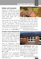 Gemeindebrief März April Mai 2017 INTERNETVERISON - Page 7