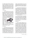 Skinned Knuckles Article - The Brake System - Part 2 - BrakeQuip - Page 2