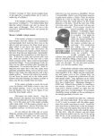 Skinned Knuckles Article - The Brake System - Part 2 - BrakeQuip - Page 3