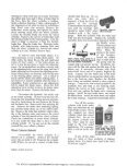 Skinned Knuckles Article - The Brake System - Part 2 - BrakeQuip - Page 5