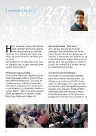 Mejeristen nr 1 2017-til flip - Page 2