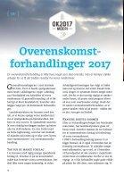 Mejeristen nr 1 2017-til flip - Page 4