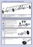 XRAY T1 EVO2.pdf - Minicars Hobby AB - Page 4