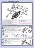 XRAY T1 EVO2.pdf - Minicars Hobby AB - Page 6