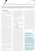 martxoak 8 - Page 5
