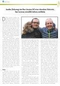 martxoak 8 - Page 6