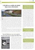 martxoak 8 - Page 7