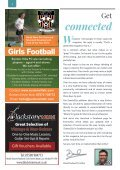Local Life - Chorley - March 2017 - Page 4