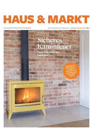 Haus_und_Markt_Juli