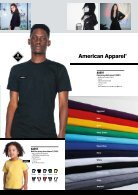AmericanApparel - Seite 3