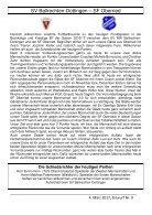 Einwurf9_16-17 - Seite 3