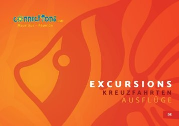 Excursions_Brochure_DE