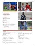 Eintracht Frankfurt Spielzeit 16/17 März 2017 - Seite 3