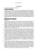 2llpICO - Page 2