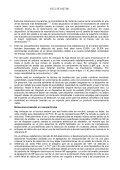 2llpICO - Page 3