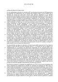 2llpICO - Page 4
