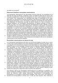 2llpICO - Page 5