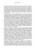 2llpICO - Page 6