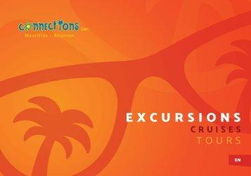 Excursions_Brochure_EN