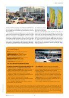 Taxi Times Berlin - Februar 2017 - Page 7