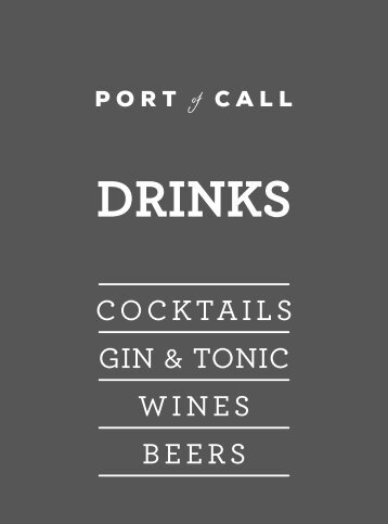 PoC-Drinks-Menu-2017