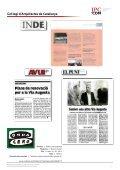 PORTFOLIO - Page 5