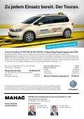 Taxi Times München Februar 2017 - Page 2