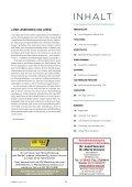 Taxi Times München Februar 2017 - Page 3