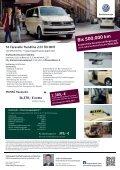 Taxi Times München Februar 2017 - Page 5