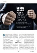 Taxi Times München Februar 2017 - Page 6