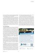 Taxi Times München Februar 2017 - Page 7