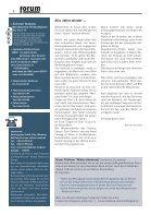 forum_64 - Seite 2