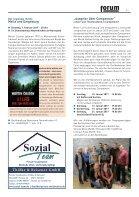 forum_64 - Seite 5