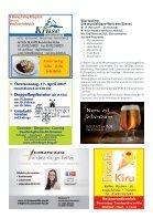 forum_64 - Seite 6