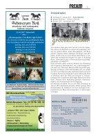 forum_64 - Seite 7