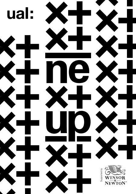 UAL-Next-Up-17_Programme