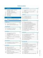 Die große deutsche Lernergrammatik - Page 3