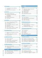 Die große deutsche Lernergrammatik - Page 4