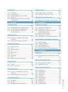 Die große deutsche Lernergrammatik - Page 5