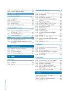 Die große deutsche Lernergrammatik - Page 6