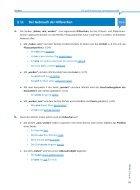 Die große deutsche Lernergrammatik - Page 7