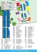 Showguide | MSF16 | Wealden Times Midsummer Fair 2016 - Page 6